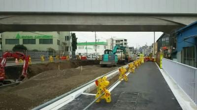 都市計画道路1