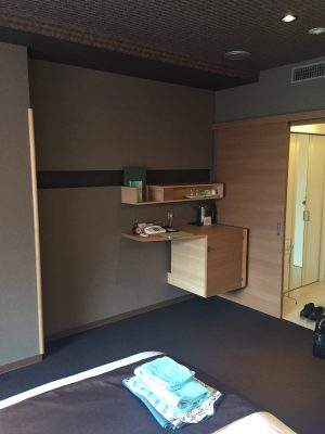 稚内グランドホテル3