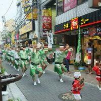 musako一番街
